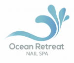 Ocean Retreat Nail Spa